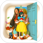 Escape Game: Snow White & the 7 Dwarfs 1.0.4 APK (MOD, Unlimited Money)