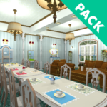 Escape the Salon Series 1.0.2 APK (MOD, Unlimited Money)