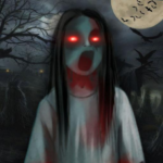 Evil Haunted Ghost – Scary Cellar Horror Game 1.3 APK (MOD, Unlimited Money)