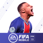 FIFA MOBILE Varies with device APK (MOD, Unlimited Money) 0.4.13