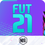 FUT 21 – Football Draft and Pack Opener 0.0.2 APK (MOD, Unlimited Money)