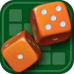 Farkle online – 10000 Dice Game 1.7.1 APK (MOD, Unlimited Money)