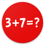 Fast Math – Math game for brain excercise 0.0.8 APK (MOD, Unlimited Money)