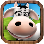 Fazendinha Santa Clara 1.8.7 APK (MOD, Unlimited Money)