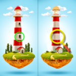 Find The Differences 1.5.8 APK (MOD, Unlimited Money)
