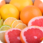 Find The Differences – Spot The Difference – Food 2.3.1 APK (MOD, Unlimited Money)