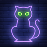 Find a Cat: Hidden Object 1.0 APK (MOD, Unlimited Money)