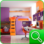 Find the Difference 1.0.5 APK (MOD, Unlimited Money)