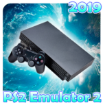 Free Pro PS2 Emulator 2 Games For Android 2019 1.3.7 APK (MOD, Unlimited Money)
