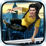 Free Tower Running 1.17 APK (MOD, Unlimited Money)