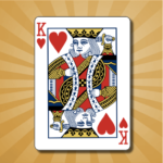 FreeCell 3.11  APK (MOD, Unlimited Money)
