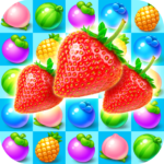 Fruit Cruise 2.3.5028 APK (MOD, Unlimited Money)