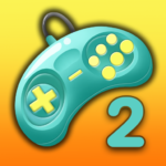 Fun GameBox 2 (41 funny offline games all in one) 2.0.5.15 APK (MOD, Unlimited Money)