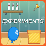 Fun with Physics Experiments – Amazing Puzzle Game 1.47 APK (MOD, Unlimited Money)