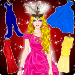 Funky Prom Fashion – Dress up games 1.2.22  APK (MOD, Unlimited Money)
