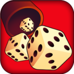 Generala 2.0.7 APK (MOD, Unlimited Money)