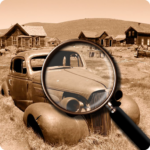 Ghost Night Hidden Objects 1.0.16 APK (MOD, Unlimited Money)