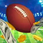 Gift Kick: free gifts, giveaways, football game 1.539 APK (MOD, Unlimited Money)