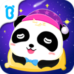 Goodnight, My Baby 8.48.00.01 APK (MOD, Unlimited Money)