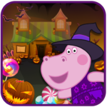 Halloween: Funny Pumpkins 1.1.4  APK (MOD, Unlimited Money)