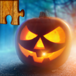Halloween Jigsaw Puzzles Game – Kids & Adults 🎃 25.2 APK (MOD, Unlimited Money)
