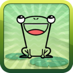 Happy Frog – Brain Test 1.2.3 APK (MOD, Unlimited Money)