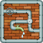 Happy Plumber 1.9 APK (MOD, Unlimited Money)