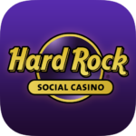 Hard Rock Social Casino 1.18.3 APK (MOD, Unlimited Money)