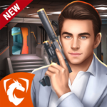 Hidden Escape: Secret Agent Adventure Mission 1.0.4 APK (MOD, Unlimited Money)