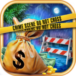 Hidden Objects Crime Scene Clean Up Game 2.8 APK (MOD, Unlimited Money)