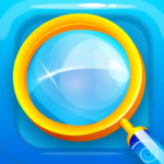 Hidden Objects Puzzle Game Hidden Objects Puzzle Game APK (MOD, Unlimited Money)