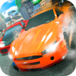 Highway Speed Car Racing 0.92080 APK (MOD, Unlimited Money)