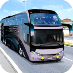 Impossible Bus Stunt Driving: Offraod Bus Driving 1.0 APK (MOD, Unlimited Money)