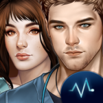 Is It Love? Blue Swan Hospital – Choose your story 1.3.335 APK (MOD, Unlimited Money)