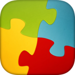 Jigsaw Puzzle HD – play best free family games 6.8  APK (MOD, Unlimited Money)