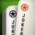 Joker 3.0.7 APK (MOD, Unlimited Money)