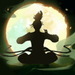 Journey to Immortality 3.6.3.2 APK (MOD, Unlimited Money)