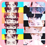 KPOP EYES (MALE) 7.6.2z APK (MOD, Unlimited Money)