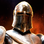Knights Fight 2: Honor & Glory 1.1.3 APK (MOD, Unlimited Money)