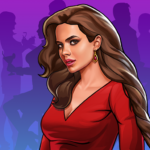 LUV – interactive game 4.9.27003 APK (MOD, Unlimited Money)