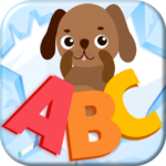 Learn to Read & Save Animals, English Phonics ABC 4.4 APK (MOD, Unlimited Money)