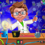 Learning Science Tricks And Experiments 1.0.10 APK (MOD, Unlimited Money)