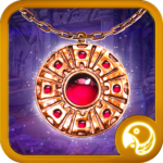 Legend Of The Lost Artifacts: Finding Objects Game 3.07 APK (MOD, Unlimited Money)