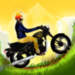Lofty Rides: Punjabi racing  APK (MOD, Unlimited Money) 5.5.1