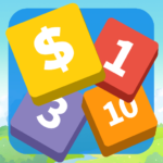 Lucky Number – Nice Causal Game 7 APK (MOD, Unlimited Money)