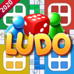 Ludo Game Real 2020 3.0 APK (MOD, Unlimited Money)
