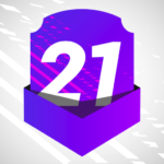 MAD FUT 21 Draft & Pack Opener 1.1.1 APK (MOD, Unlimited Money)