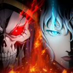 MASS FOR THE DEAD 1.23.3 APK (MOD, Unlimited Money)
