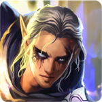 Magic Quest: Collectible Card Game. Free CCG RPG. 1.5.2 APK (MOD, Unlimited Money)