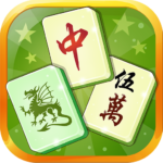Mahjong 1.16.6 APK (MOD, Unlimited Money)